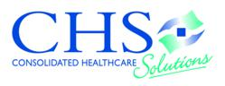 Consolidated Healthcare Solutions announces new call center and on-line services