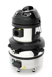 Steam Cleaner - KleenJet Mega 500VP
