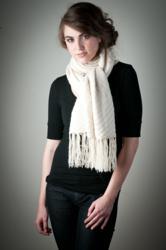 alpaca scarf, alpaca wrap, scarves alpaca, scarf alpaca