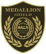 Medallion Foundation Shied image