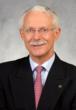 John zumBrunnen, Founder & President, zumBrunnen, Inc.