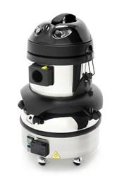 Anti Bacterial Steam Cleaners - Daimer KleenJet Mega 500VP