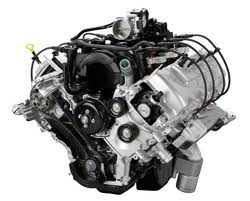 ford 5.4 triton engine | used ford 5.4 engines