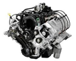 Ford 5.4 Triton Engines in Used Condition Now Reduced in Sale Price at...