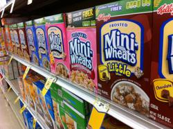 frosted mini wheats recall