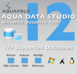 Aqua Data Studio 12.0 Leads the Way with Big Data Performance and a...