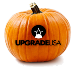 Build Credit with UpgradeUSA's Laptop Payment Plans