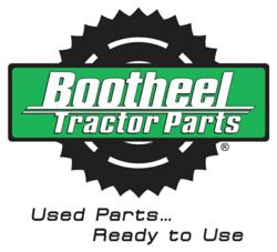 Bootheel Tractor Parts provides quality used John Deere tractor parts, International Tractor parts, certified used and rebuilt farm tractor parts, and more.