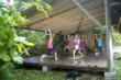 Costa Rica Yoga Studio