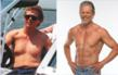 Dr. Raymond Ishman: Before/After Cenegenics Elite Health Program