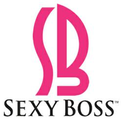 sexy boss,online marketing,women in business,business coaching,online business coaching,women in business,virtual mentoring,entrepreneurial coaching,start-up coaching,business consulting