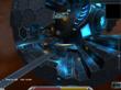 Divine Space - screenshot