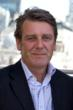 Waratek Expands its Global Presence with Senior Appointments in New...