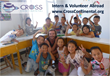 Intern Abroad, Volunteer Abroad, Cultural Education, Language Immersion