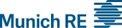 Munich Re to set up a strategic R&D project in Dublin, creating 17 new roles