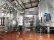 Milk and Cream Processing Unit  - 10,000 Lt /hr