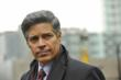 Video Interview with Actor Esai Morales of Atlas Shrugged Part 2 Published