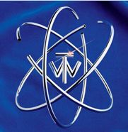 Welded Tubes logo