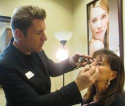 Dermatology Alliance-Keller Hosts Cosmetic Event October 18