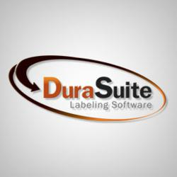 duralabel software release helps businesses comply with With durasuite