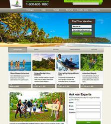 All-Inclusive Resorts in Costa Rica