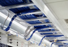 Understanding a Network Cabling System