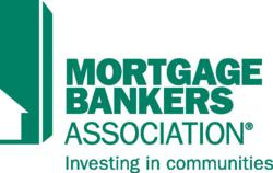 Mortgage Bankers Assn