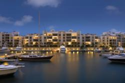 Cancun Boating and Yachting Marina - www.laamadamarina.com