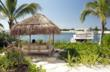 Luxury Boating and Yachting, Mexican Caribbean -   www.laamadamarina.com