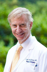 Atlanta Plastic Surgeon Mark Mitchell Jones MD, F.A.C.S