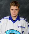 ISS Hockey Releases New Top 110 Prospect Rankings For 2013 NHL Draft