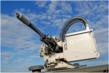 Nobles Worldwide 30 mm Viper Medium Caliber Weapon Mount