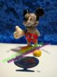 Disney Arribas Mickey Mouse