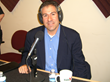 Al Meyers with TEDxPeachtree is Featured on High Velocity Radio
