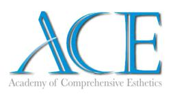 ACE Dental World
