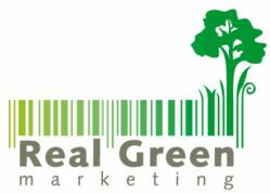 Real Green Marketing will open their new downtown Denver office on November 2nd, 2012.