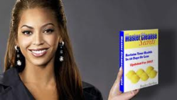 Lemonade Diet Used By Anne Hathaway For Fast Weight Loss Read This Review Master Cleanse