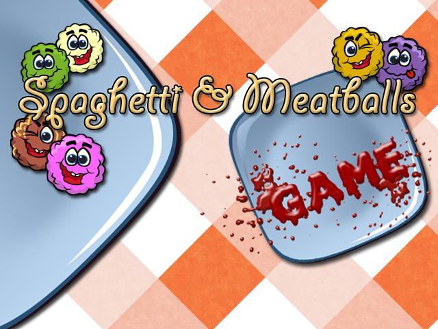 ... Spaghetti And Meatballs , Spaghetti And Meatballs Clipart , Spaghetti