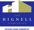 The Hignell Companies Selected to Take Over Property Management for...