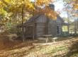 Sweet Apple Farm Auction, Sweet Apple Farm For Sale, Alabama wedding venue auction, Alabama, wedding venue for sale, United Country Real Estate
