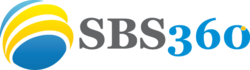 SBS360