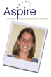 Liedtke Announced as New Psychologist at Aspire Indiana