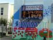Franklin Elementary School in Santa Monica, CA