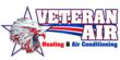 Veteran Air - Sarasota Air Conditioning