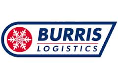 Burris Logistics partners with Blue Ridge to improve service and enhance inventory performance