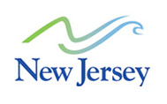 New Jersey Health Insurance Broker Partner Program