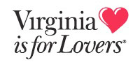 Virginia Health Insurance Broker Partner Program