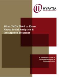 http://store.hypatiaresearch.com/what-cmo-s-need-to-know-about-social-analytics-and-intelligence-solutions.aspx