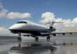 Bombardier Challenger 300, Private Jet, Charter