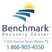 Drug and Alcohol Rehab Center Texas